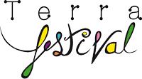Terra Festival